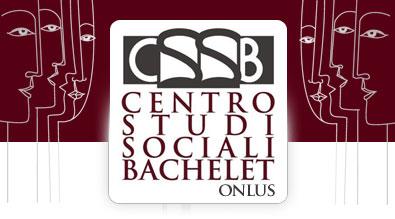 logo Centro Studi Bachelet