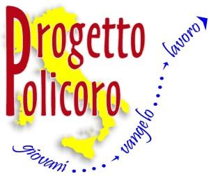 logo originale Policoro 300x253
