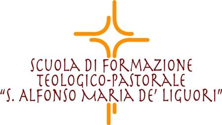 Scuola Teologico-Pastorale – Diocesi di Cerreto S.-Telese-S. Agata de' Goti