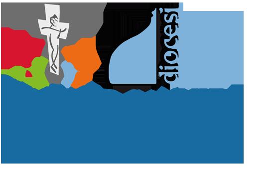 Diocesi di Cerreto S.-Telese-S. Agata de' Goti